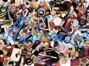 Collaborazioni: (Bio) Cosmetics,
