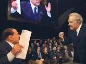 Berlusconi-Santoro: zero