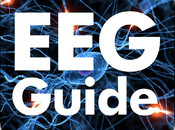 Guide: ebook teorico pratico sull'elettroencefalografia