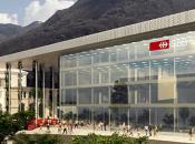 nuova stazione Bellinzona Officine