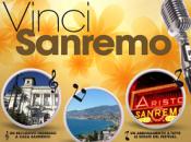 """""""Parapapapa, perchè Sanremo Sanremo"""""""