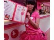 "Taiwan, ""concept restaurant"" dedicato Barbie"