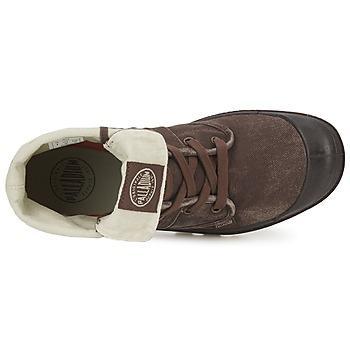 Boots Palladium for men da Spartoo