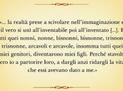 cappello pieno ciliege (Oriana Fallaci)