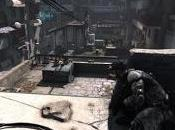 Splinter Cell Blacklist nuovo video gameplay