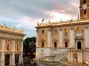 Mibac: Musei gratis volta mese