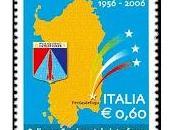 Sardegna: cavia inconsapevole inquinamento militare