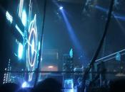 macro eventi: David Guetta Roma