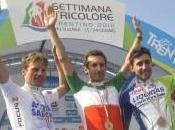 Giro Mediterraneo 2013: Pellizotti Sella Androni assalto