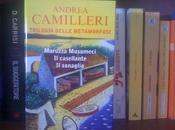 Regalo TRILOGIA DELLA METAMORFOSI Andrea Camilleri