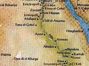 "Nilo /Fiume protagonista ""ingombrante"" certa odierna politica Africa"