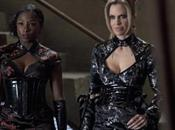 Piccolo spoiler sulla sesta stagione True Blood: parla Kristin Bauer