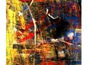 Gerhard Richter Torino: edizioni 1965 anteprima mondiale Welt Babette