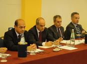 Incontro Rete Imprese Italia Sardegna