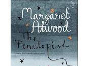 Penelopiad Margaret Atwood