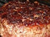 Carne cavallo hamburger 'puro manzo'. Coinvolta anche Burger King