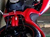 Moto Thirty seven