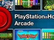 Annunciato PlayStation Home Arcade Playstation Vita