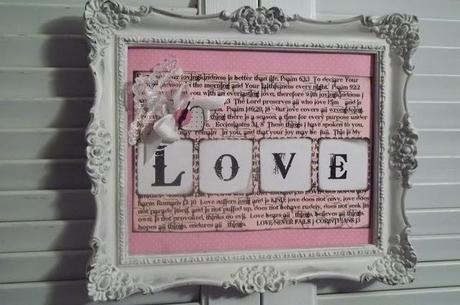 302 progetti San Valentino