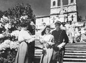 Cavalleria (1936)–Goffredo Alessandrini