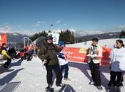 Pigato Blitz bresaola IGP, conquista sciatori della Valtellina