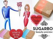 Valentino Wishlist: Sugar