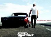 Fast Furious Trailer italiano anteprima