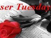 Teaser Tuesday (64)