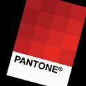 App: myPantone
