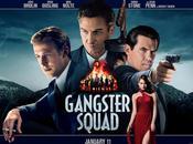 Gangster Squad Spot Featurette