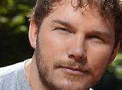 Trovato finalmente protagonista Guardiani della Galassia Chris Pratt sarà Star-Lord