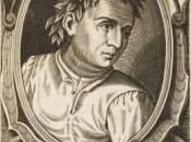 Boccaccio Romito