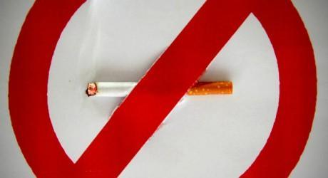 E Carrhae siccome è facile da smettere di fumare