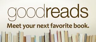 10+ motivi per iscriversi a Goodreads
