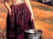TESS D'URBERVILLES. pure woman Thomas Hardy