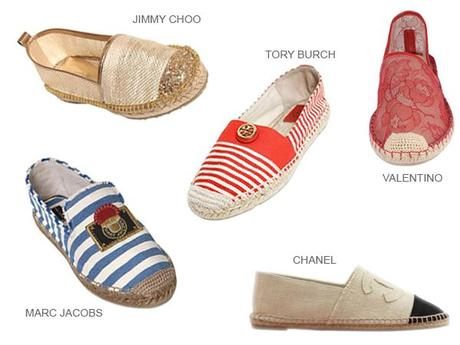 espadrillas-chanel-valentino-jimmy-choo-marc-jacobs-tory-burch