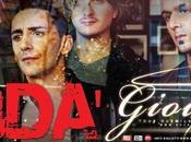 "febbraio esce ""Gioia"", quinto album Modà"