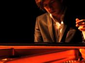 Freak intervista Francesco Taskayali. viaggio dentro musica