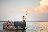 Re della terra selvaggia - Beast of the southern wild (2012)