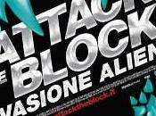 Attack block Invasione aliena (2011)
