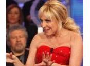 """Lorenzo Crespi: """"Sì, Antonella Clerici siamo amati. finita"""""""