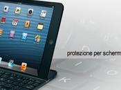 Arriva tastiera iPad Mini