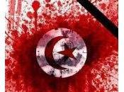 Tunisia bivio, quale direzione?