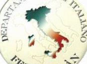 Santa Muerte Haiti: Evento Libri @FES_ACATLAN_MEX_CITY