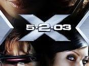 X-Men (2003)