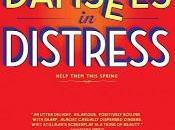 Damsels Distress (2011)