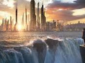 Anteprima: Multiversum. Memoria Leonardo Patrignani