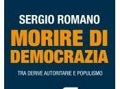 Novità Longanesi: Sergio Romano Child