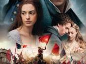 Recensione Misérables (regia Hooper)
