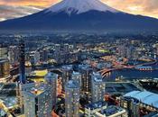 città costose mondo 2013